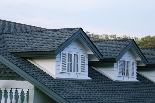 Roofing-Company-Buckley-WA