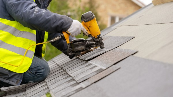 Roofing-Company-Ravensdale-WA