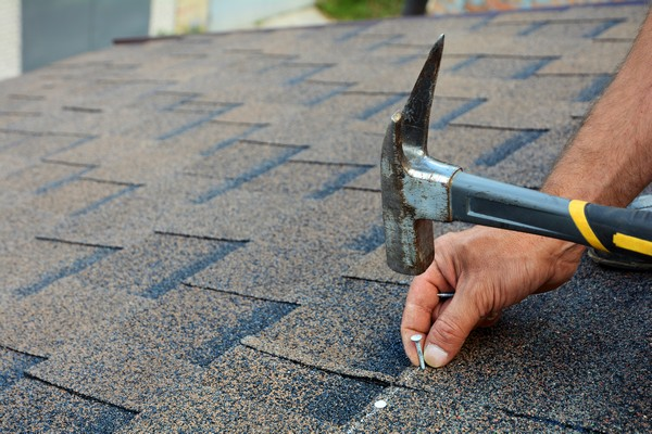 Roofing-Contractors-Buckley-WA