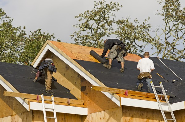 Roofing-Contractors-Ravensdale-WA