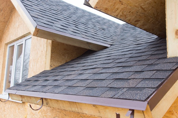 Roofing-Contractors-South-Hill-WA