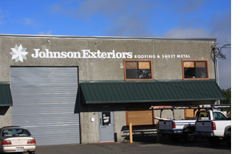 johson exteriors, roofing, roofer, home, business, residential, commercial, kent, renton, tacoma, olympia, seattle, bellevue