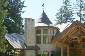 Cedar-Shake-Roof-North-Bend-WA
