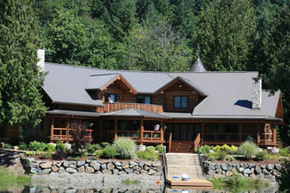 residential-roofing-seattle-wa