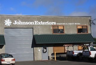 commercial-roof-inspection-sumner-wa
