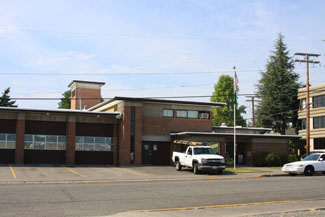 commercial-single-ply-roofing-burien-wa