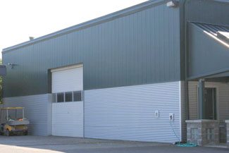 metal-siding-federal-way-wa